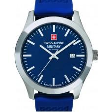Swiss Alpine Military 7055.1835