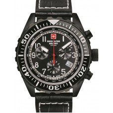 Swiss Alpine Military 7076.9577
