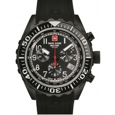 Swiss Alpine Military 7076.9877
