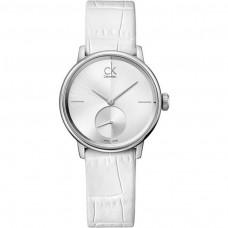 Calvin Klein K2Y231K6