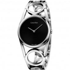 Calvin Klein K5U2S141