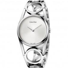 Calvin Klein K5U2S146