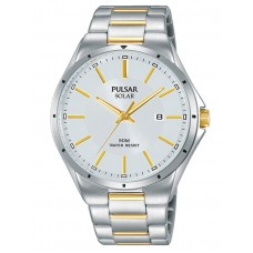 Pulsar PZ3141X1