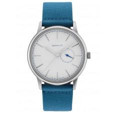 Gant Time GT048002