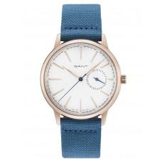 Gant Time GT049002