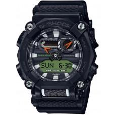 CASIO GA-900E-1A3ER G-Shock