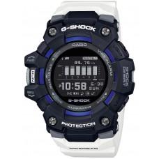 CASIO GBD-100-1A7ER G-Shock