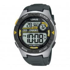 Lorus R2397MX9