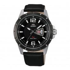 Orient FUG1X002B9