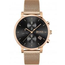Hugo Boss 1513808