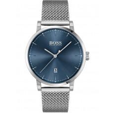 Hugo Boss 1513809