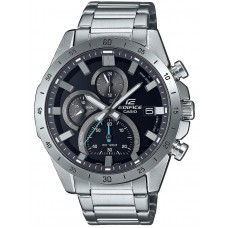 CASIO EFR-571D-1AVUE Edifice