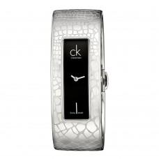 Calvin Klein K2024107