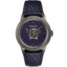 Versace VERD00118