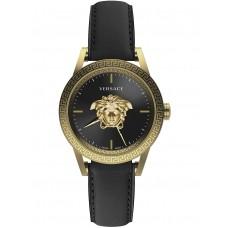Versace VERD01320