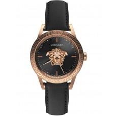 Versace VERD01420