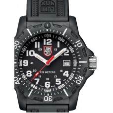 Luminox XL.8881.F