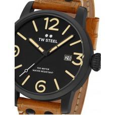 TW Steel MS31