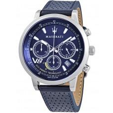 Maserati R8871134002