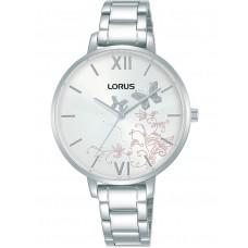 Lorus RG201TX9