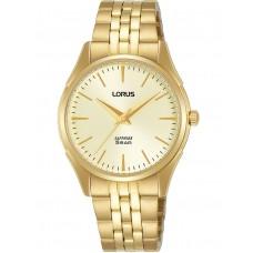 Lorus RG280SX9
