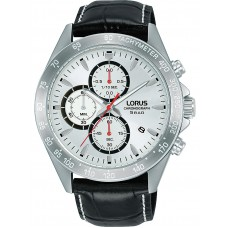 Lorus RM371GX9