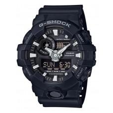 CASIO GA-700-1BER G-Shock
