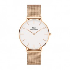 Daniel Wellington DW00100305