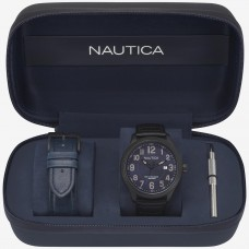 Nautica NAPHAS001