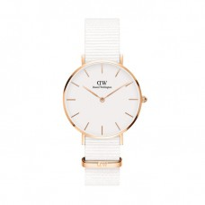 Daniel Wellington DW00100311