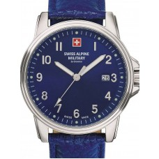 Swiss Alpine Military 7011.1535