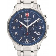 Swiss Alpine Military 7084.9135