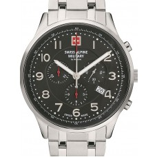 Swiss Alpine Military 7084.9137