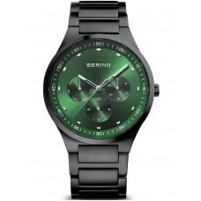 Bering 11740-728