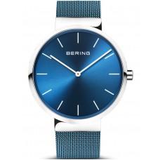 Bering 16540-308