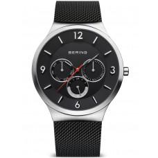 Bering 33441-102
