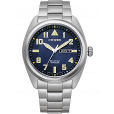Citizen BM8560-88LE