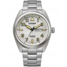 Citizen BM8560-88XE