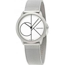 Calvin Klein K3M5215X
