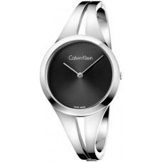 Calvin Klein K7W2M111