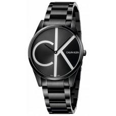 Calvin Klein K4N21441