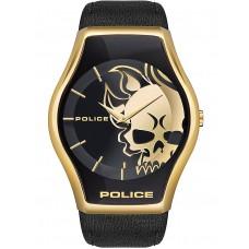 Police PEWJA2002301