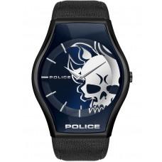 Police PEWJA2002302