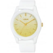 Lorus RG271TX9