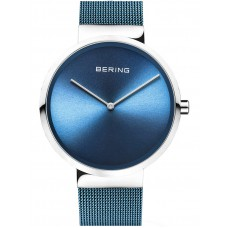 Bering 14539-308