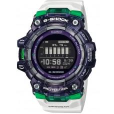 CASIO GBD-100SM-1A7E G-Shock