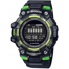 CASIO GBD-100SM-1ER G-Shock