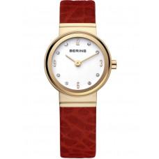 Bering 10122-634