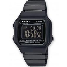 CASIO B650WB-1BEF
