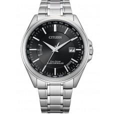 Citizen CB0250-84E